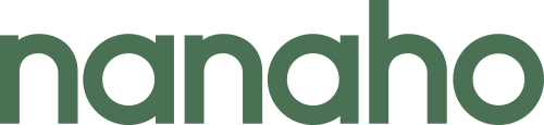 nanaho